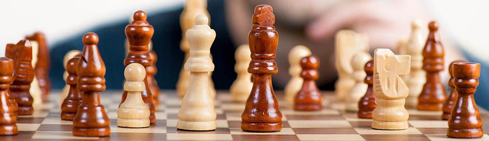 """Plungės visuomeninis šachmatų klubas """"Bokštas"""""""